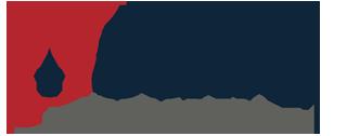 Logo Slide 4