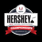 2016_Hershey_National_Youth_Championship_Logos_Final