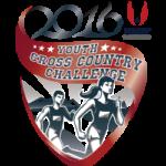 2016 Youth XC Challenge
